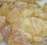 Encens grains Copal 100 g